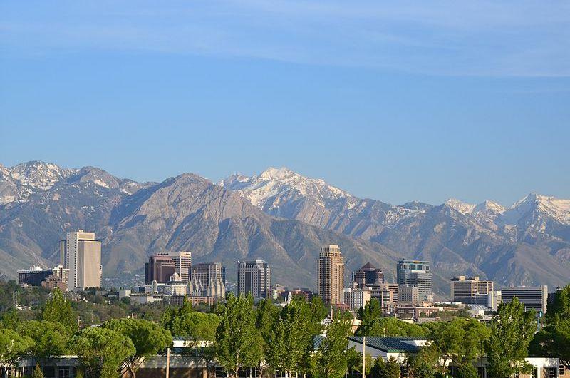 6 motivos para conhecer Park  City