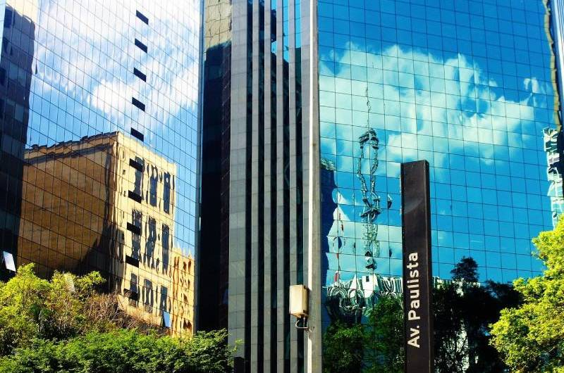 São Paulo reabre atrações turísticas