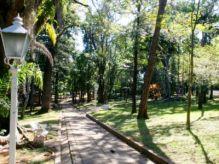 jardim-publico-parque-dr-luiz-gonzaga-da-silva-leme