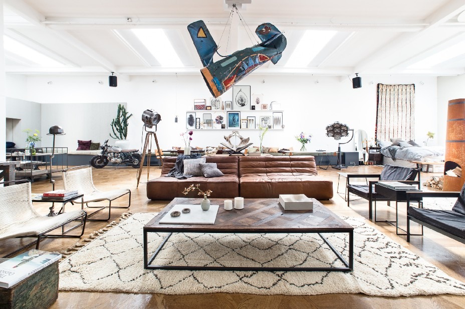 Design Amsterdam