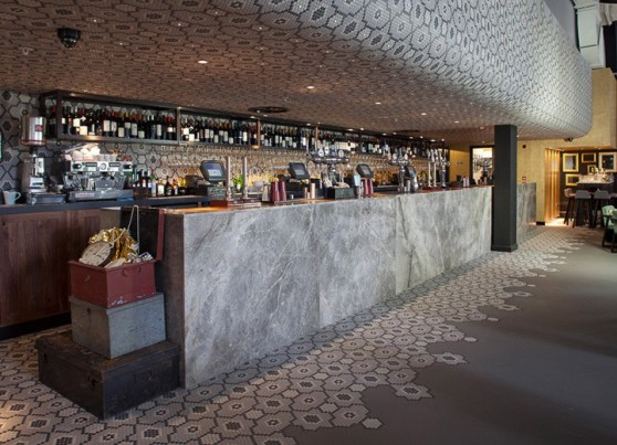 The-Drift-restaurant-by-Fusion-London-13