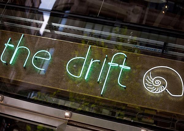 The_Drift_Bar_Restaurant_Fusion_Design_and_Architecture_afflante_com_10