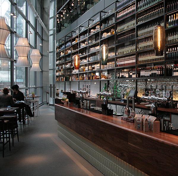 The_Drift_Bar_Restaurant_Fusion_Design_and_Architecture_afflante_com_3