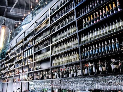 The_Drift_Bar_Restaurant_Fusion_Design_and_Architecture_afflante_com_4