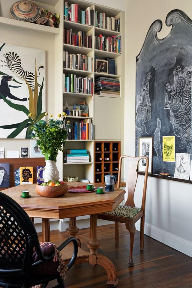 pequenos espaços, criatividade, orçamento apertado, dicas de decoração