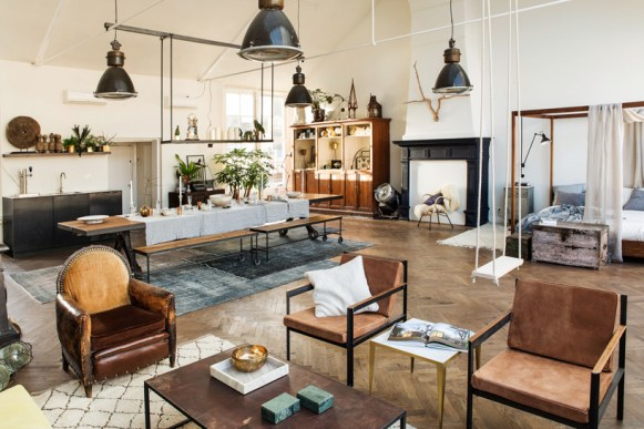 showroom-the-loft-amsterdam-05