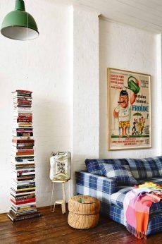 jardan-sofa-living-room-saskia-folk-home-mar15-20150303144135-q75,dx1920y-u1r1g0