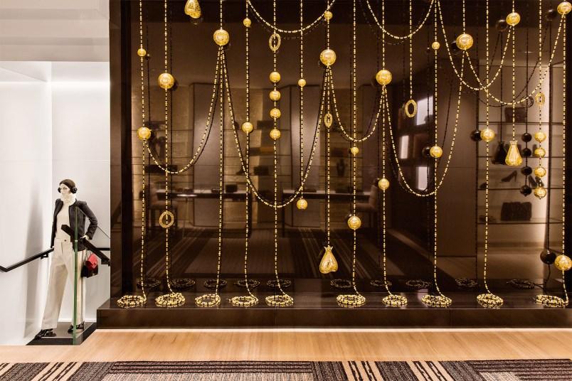 nueva_boutique_chanel_en_madrid_373499331_1800x1200