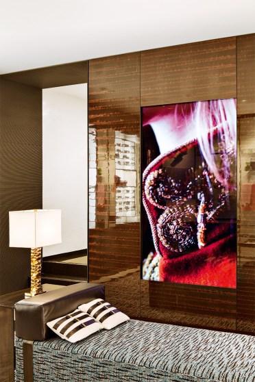 nueva_boutique_chanel_en_madrid_642020118_800x1200