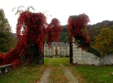 Chateau Gudanes e a história de uma família australiana que comprou um castelo de 94 quartos