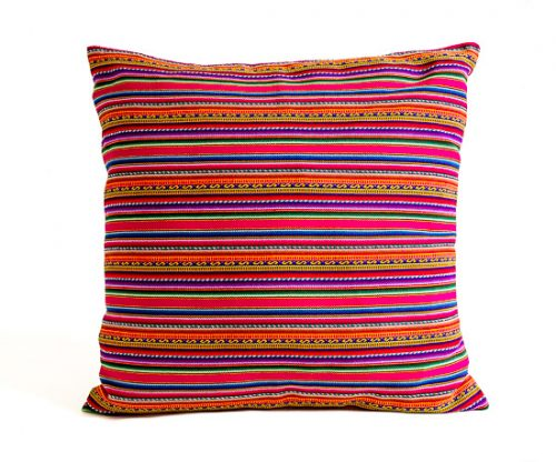 Almofada Arequipa 4545 CHP_10149-2
