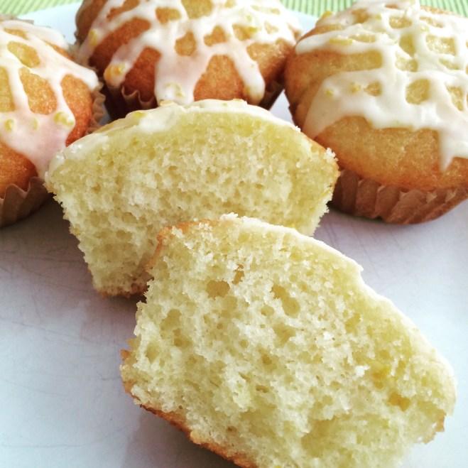 Muffins de laranja10