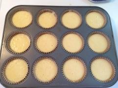 Muffins de laranja6