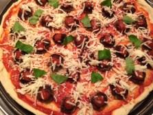 pizza meatballs5