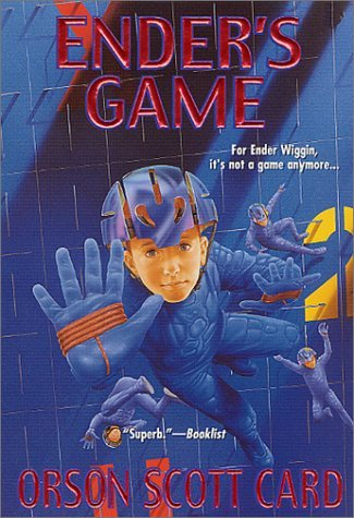 The little-known dark side of Ender's Game - Fabius ...