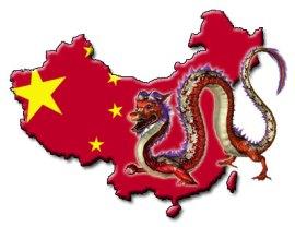 20120312-china-dragon