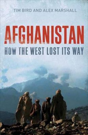 Afghanistan: How the West Lost Its Way