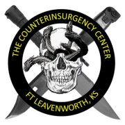 The Counterinsurgency Center