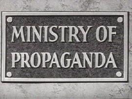20120822-propaganda-ministry