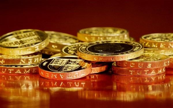20121201-gold-coin