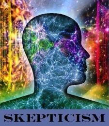 20121201-skepticism-2