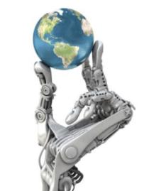 20121204-robot-hand
