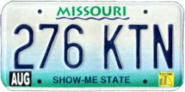 20121214-mo_license_plate