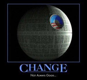 20121215-obama change death star