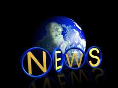 20121222-News-Globe
