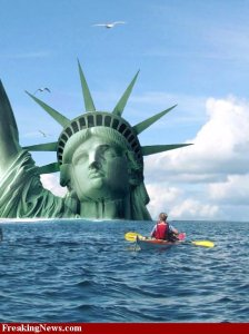 20130106-liberty-flood