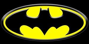 20130111-batman-logo