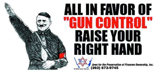 20130111-Hitler-guns