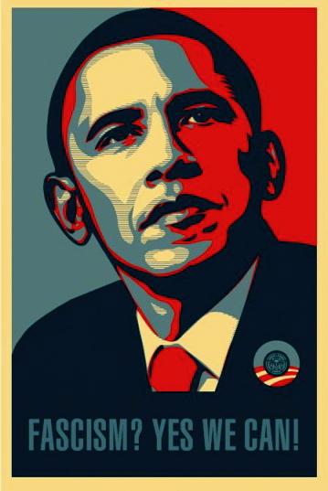 Obama-6