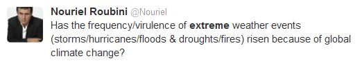 20130211-Roubini-twitter