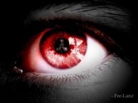 Fear. By fre-lanz on DeviantArt