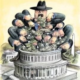 20130313-lobbyist