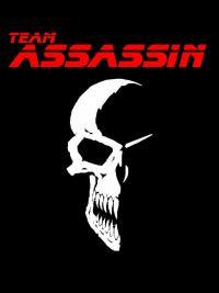 New CIA Logo