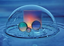 Bubbles-In-Bubbles