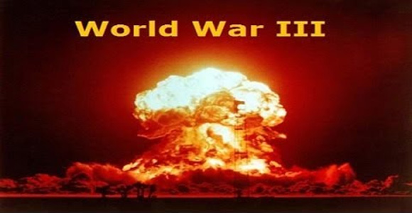 The Worst Case Scenario is World War III