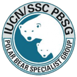 Polar Bear Specialist Group