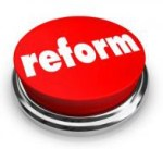 Reform button
