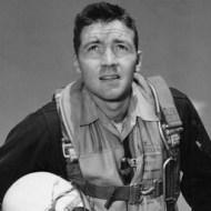 John R. Boyd (Colonel, USAF)