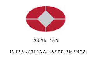Bank of International Settlements