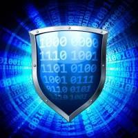 CSIA-: CyberDefender