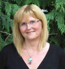 Susan Crockford