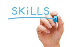 Skills: only useful if there are jobs.