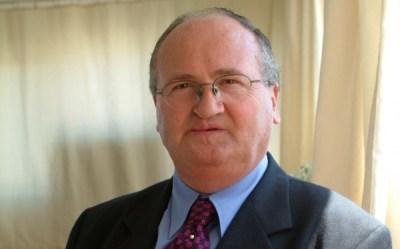 Martin van Creveld