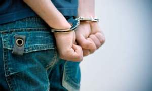 Mississippi School Punishments