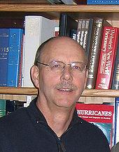 Roger Pielke Sr.