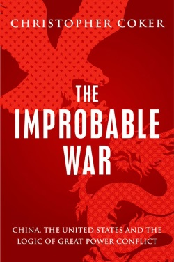The Improbable War